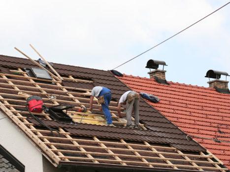 9 Tips To Hiring A Good Masonry Contractor