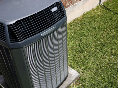 Air Conditioning Service Tips to Set Your System