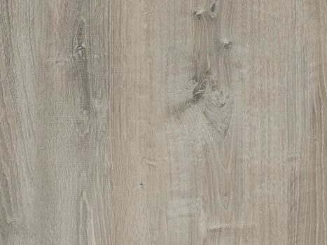 Everything You Should Know About Laminate Flooring
