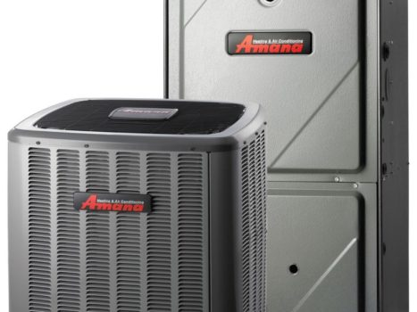 Extensive Experienced Cooling Expert For Mending All AC Units