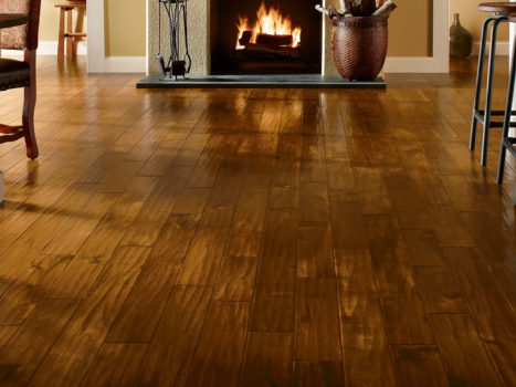 Find The More Affordable Timber Price in Delhi