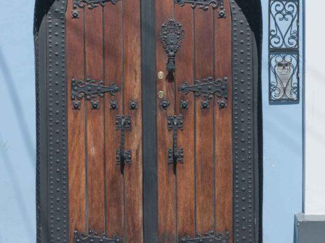 Garage Door Repair Services at San Antonio