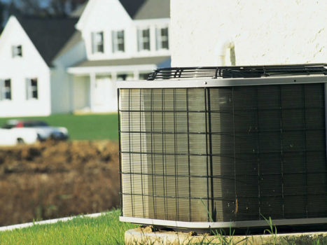 Important Tips to Keep in Mind for HVAC Repair and Maintenance