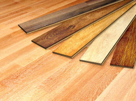 Interesting Facts About Cork Flooring