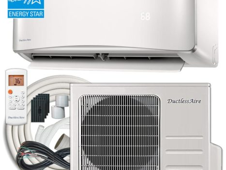 Know Much about the Air Conditioning Systems