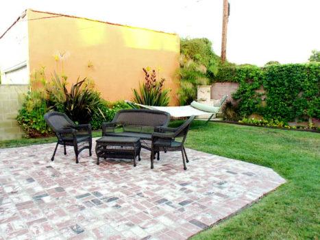 Landscape Design Rockford IL for a Beautiful Lawn