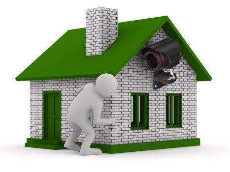 Locksmith West Hills - Details about Emergency Locksmith Services