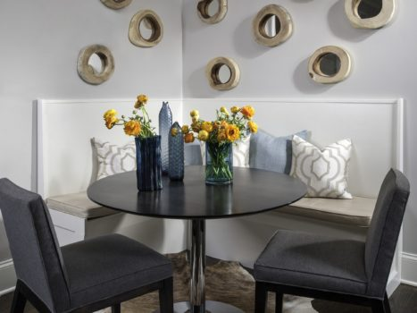 Make Your Home Stand Out In The Crowd With Modern Furniture Stores New York City