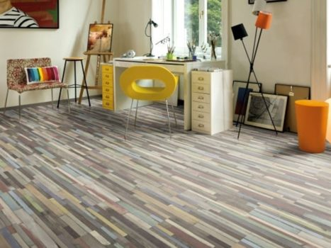 Make Your House More Attractive With Gorgeous Flooring