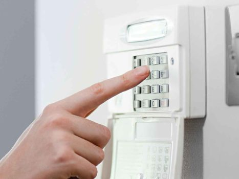 Mobile Locksmith Service - Its Importance During Emergency