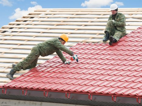 Proper Roofing is Unquestionably Essential to Protect Home