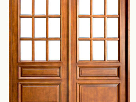 Renovate Your Home Doors And Windows