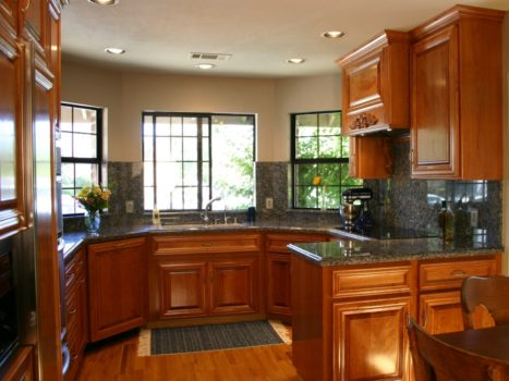 Tips to Build New Kitchens Without Breaking the Bank