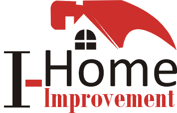 Single Home Improvements